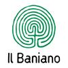Associazione culturale Il Baniano