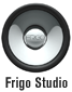 Frigo Studio